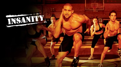 Insanity-Workout-Image.jpg