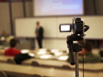 Grabando clases con Digital Signage Multipistas BIG.jpg